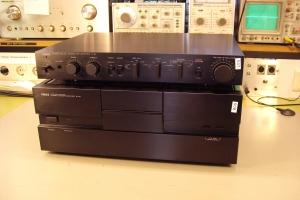 audiotronic-2009-10-019120A93E9-9428-CF15-F24C-1C4070018D58.jpg