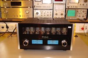 audiotronic-2009-11-00189F76D3B-27E4-C25F-BF7C-F1E3CE7D7E2A.jpg