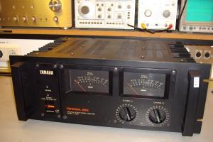 audiotronic-2009-11-0020A4347DC-9246-F58B-6E9E-FFE9C6F7733B.jpg