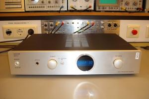 audiotronic-2009-11-004C41A7D0E-2569-CC35-A0BE-82DF68E8A17C.jpg
