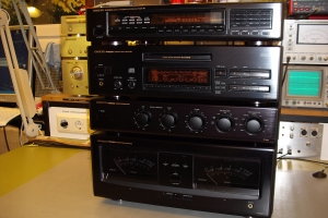 audiotronic-2009-11-006A50E29D3-9139-B310-AA91-EAB6ABBA1E0E.jpg