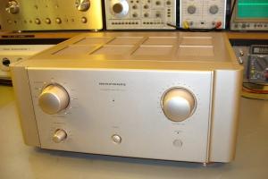 audiotronic-2009-11-009DE9F9A4E-6FB5-AABB-18F3-00832DFCC1CD.jpg