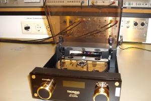 audiotronic-2009-12-0038A4DDD47-8D99-573A-6CD0-9C019A1F6613.jpg