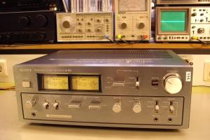 audiotronic-2009-12-017D7B49A99-66F5-DDF4-B6B9-E303F92A8CCE.jpg