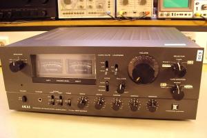 audiotronic-2009-12-018130FFA1F-7F0F-E3EF-C708-ACA744C9E589.jpg