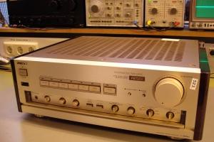 audiotronic-2009-12-019F5E5C249-5E46-8E7C-3D02-7928946F1F4F.jpg