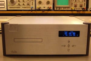 audiotronic-2010-02-0027FB096A1-D0AB-794F-648B-36ED64E2A1EE.jpg