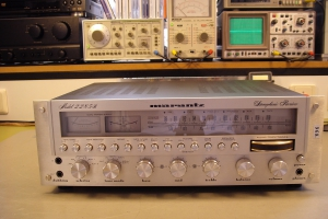 audiotronic-2010-05-0015875D5A1-DAB4-4732-5E70-D536ED529EA4.jpg