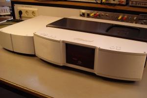 audiotronic-2010-05-007BF8043BD-9D73-3581-293B-15B8181B0222.jpg