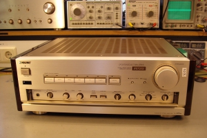 audiotronic-2010-05-0175E9E00B1-E3FD-25CA-F0CE-D1892262F8E4.jpg