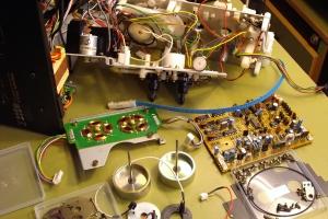 audiotronic-2010-06-006925EC00B-0FB4-00D7-C006-33BEB1E822CA.jpg
