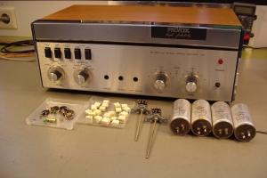 audiotronic-2010-07-002F68721E2-6A58-5886-1476-45484CC8247C.jpg