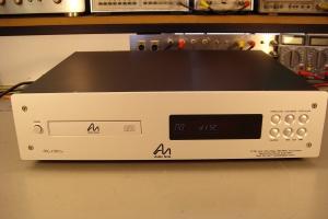 audiotronic-2010-07-00575A08D55-0194-A422-96DB-BF8460DAF30D.jpg