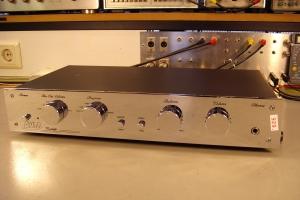audiotronic-2010-09-019D1160363-7F61-7C1B-7AB5-19B8140D668F.jpg