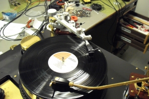 audiotronic-2010-11-0149A884833-2EE6-F359-5C01-5523C7F974F2.jpg