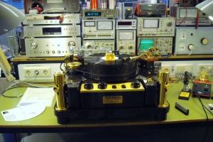 audiotronic-2010-11-016D93895A6-EF0C-86AD-AE51-FEB3BD1C1FA6.jpg