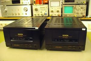 audiotronic-2011-01-001EECE81EF-88B2-516C-70E4-1DDFDE381CC1.jpg