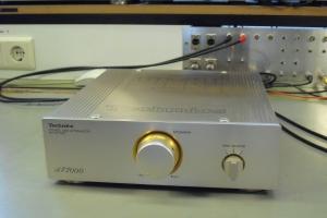 audiotronic-2011-02-0160C7070EC-7C47-BFF0-05DE-E2F3770CFA0A.jpg
