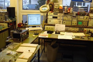 audiotronic-2011-02-01761D71201-0A5D-A549-CA17-054F02AFF89D.jpg