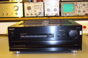 audiotronic-2011-02-0191C6773A0-90A2-F81A-FD00-343F1DB17711.jpg
