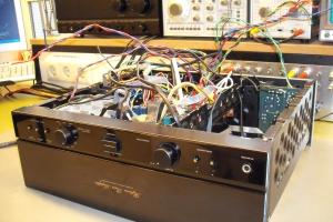 audiotronic-2011-02-027CF01C3FC-0529-E495-D062-D823E9BDB096.jpg