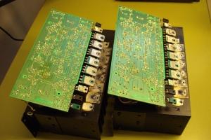 audiotronic-2011-02-033AEA007BD-BEA2-CE99-142F-FBC7D2CA29DE.jpg