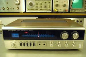 audiotronic-2011-02-0377DA7C2BE-74BF-1E68-1C05-C5A92099B534.jpg
