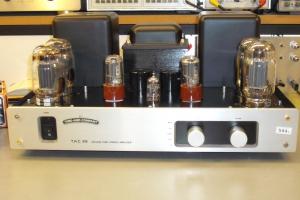 audiotronic-2011-03-00479C3F2B0-D858-554A-FE92-AD546CFC4B00.jpg