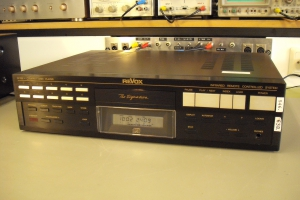 audiotronic-2011-03-0216D300E97-618B-702C-5EA6-F6676364CA37.jpg