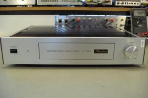 audiotronic-2011-03-026B82B43BF-4D5C-1B80-D7DF-FD71C33E6DC4.jpg