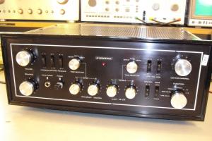 audiotronic-2011-03-036CD1AFA27-8D9F-2CE7-ECD2-F180A1DDF3BA.jpg