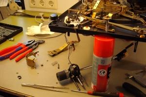 audiotronic-2011-04-0050864885C-2E45-8BD0-030D-7F393BE82E14.jpg