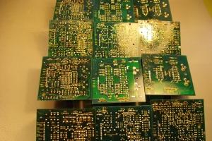 audiotronic-2011-05-00472E5D992-6F30-1719-C177-14764653FBD1.jpg