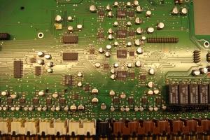 audiotronic-2011-05-01199234541-6B7C-9DED-BEAF-4AB09AEAE522.jpg