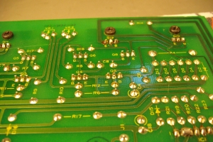 audiotronic-2011-05-026EC906957-1421-66EB-0061-F859508407F6.jpg