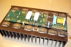 audiotronic-2011-05-02739B15229-D7DE-FBE6-77EC-CF3216BF6350.jpg