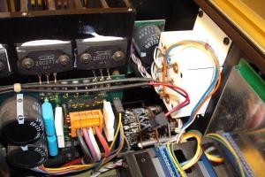 audiotronic-2011-05-030FCEDA320-FAE2-0F32-C8C6-AB0A56EE274B.jpg