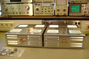 audiotronic-2011-06-001D0A16CB7-9D5F-B1E6-3616-86B518EBF15C.jpg
