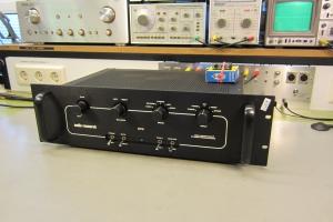 audiotronic-2011-06-0030B3FB933-BC8B-3737-0270-7004F53FDABE.jpg