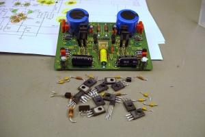 audiotronic-2011-10-0028E1FEAFA-8BCA-5809-3A11-68B1D3823C7F.jpg