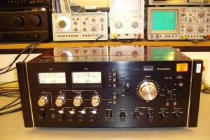 audiotronic-2011-10-01133EB02B2-7FDC-9F0A-379B-12796C92FFE2.jpg