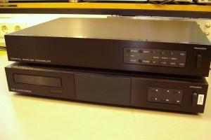 audiotronic-2011-10-015CE583909-2FB0-9B8E-D917-04C64656BCF5.jpg
