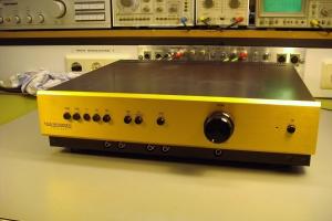 audiotronic-2011-10-016C75715B8-A58C-E80B-A8A3-EC45A5635E53.jpg