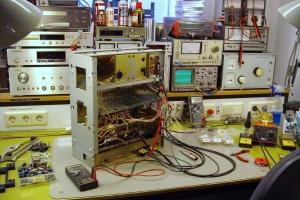 audiotronic-2011-10-0187B280FF9-5AB3-88DA-027E-D5D114035FB3.jpg