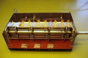 audiotronic-2011-10-0225847B715-080F-B757-D244-22C0E2B6E929.jpg