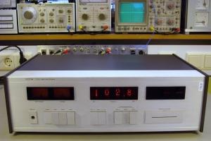 audiotronic-2011-10-026018E4FDF-745E-C9B7-B9F0-6AE5B7D14714.jpg