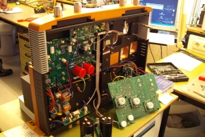 audiotronic-2011-10-028DC9D1D02-AF97-C687-18B4-C65A7067ACF8.jpg