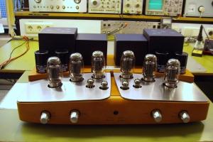 audiotronic-2011-10-0312BB68DFE-9A62-DEDE-7A70-3C0A17E8CEE1.jpg