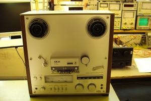 audiotronic-2011-11-00288EAF29B-C77A-0610-648B-F0085418EA72.jpg