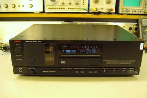 audiotronic-2011-11-003E9E8AF2F-99B6-96A8-8FAD-E4AA908CD92A.jpg